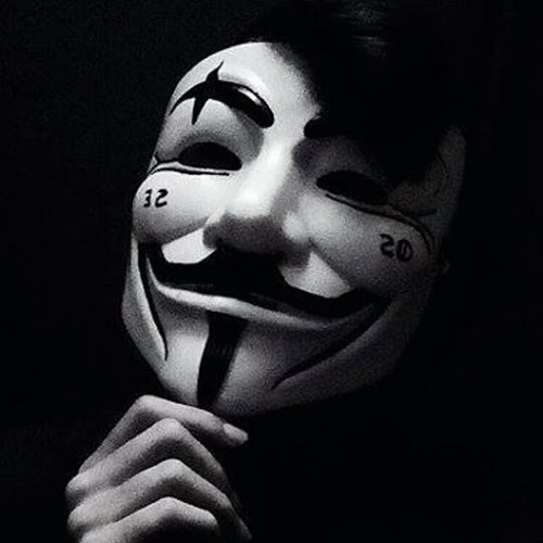 Troll Face Troll Face S Stream On Soundcloud Hear The World S Sounds
