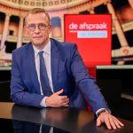 Bromcast 9: blij dat De Wever zijn humor terugvond