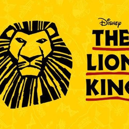 lion king 2019 stream # 36