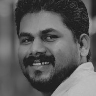 Adv Sreejith Perumana's stream on SoundCloud - Hear the world's sounds