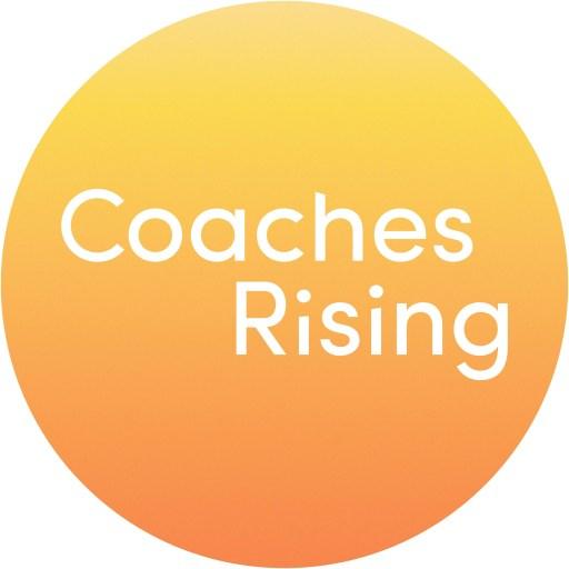 Coaches Rising