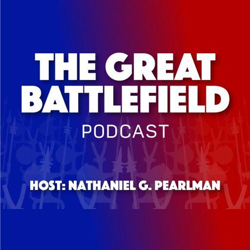 The Great Battlefield