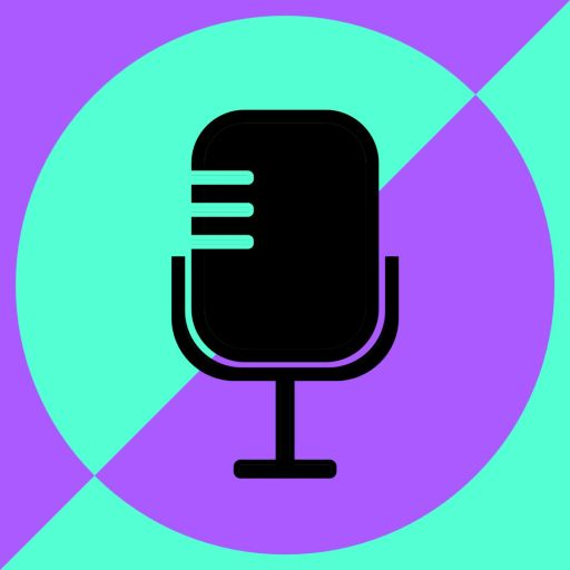Preteen Podcast