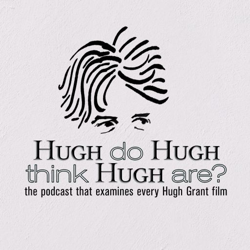 19 Years Lived: a Harry Potter podcast