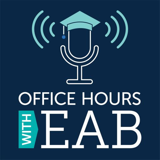 Office Hours With EAB