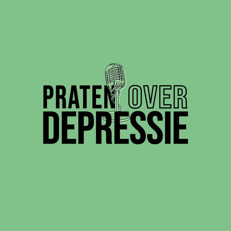 Praten Over Depressie