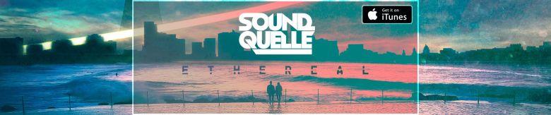 Sound Quelle 'Ethereal' ile ilgili görsel sonucu