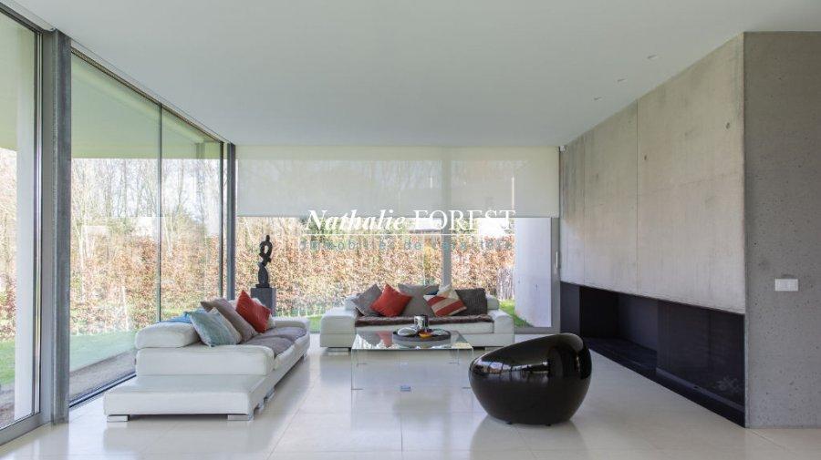 maison en vente roncq 340 m