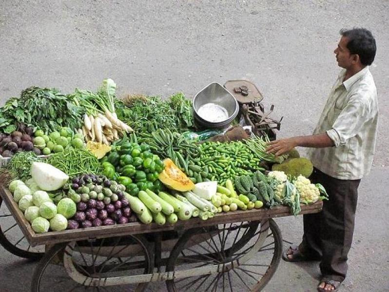 Image result for vegetable vendor