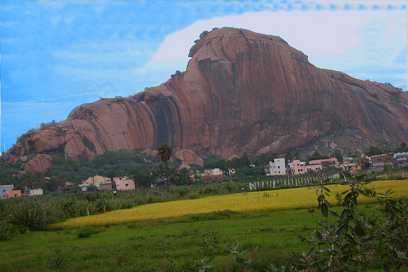 YanaiMalai,Elephant Mountain.jpg