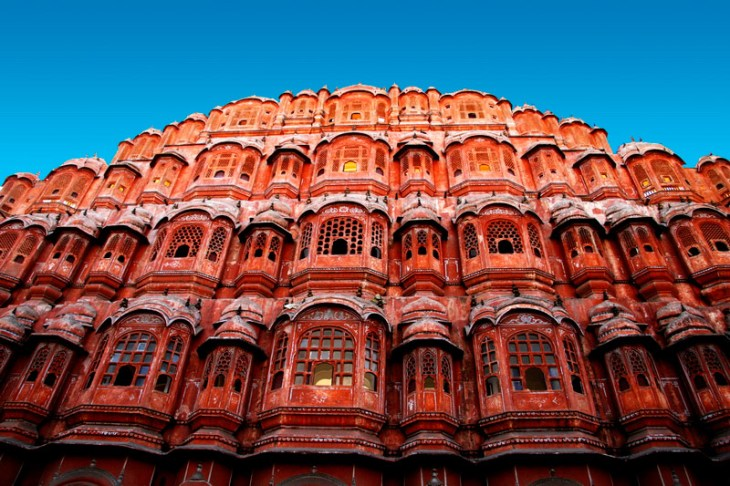 Image result for Jaipur photography