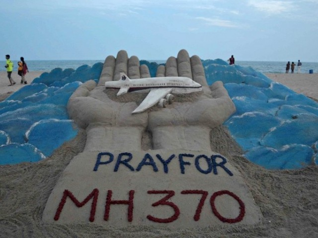 https://i2.wp.com/i1.tribune.com.pk/wp-content/uploads/2014/03/689490-Pray_for_MH_Malaysia_Airlines_AFP-1396260254-149-640x480.jpg