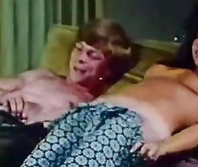 Free Vintage Teen Porn Videos Hot Vintage Schoolgirls Fuck Movies