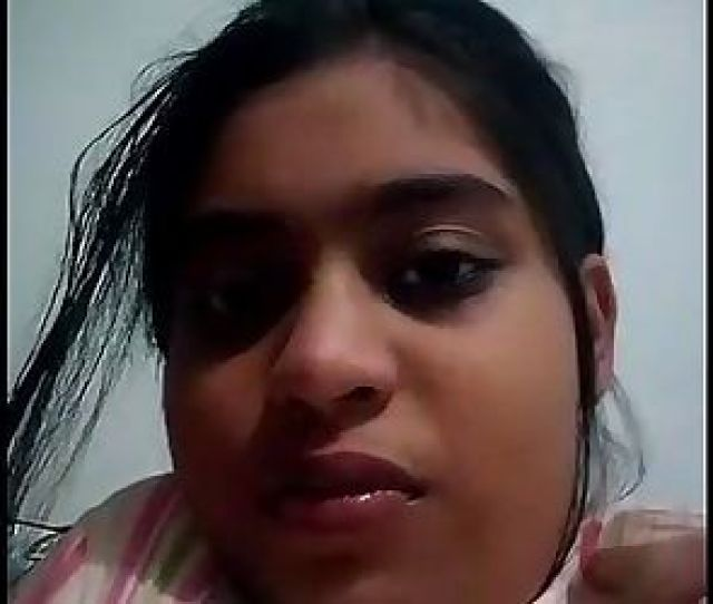 Indian Teen Video For