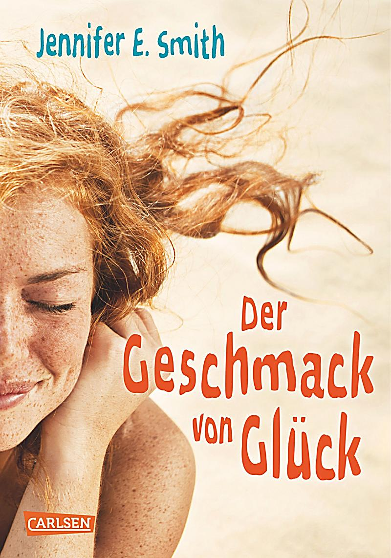 https://i2.wp.com/i1.weltbild.de/asset/vgw/der-geschmack-von-glueck-072267803.jpg