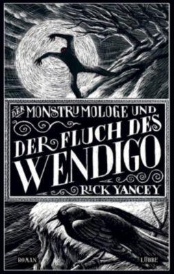 https://i2.wp.com/i1.weltbild.de/asset/vgwwb/vgw/der-monstrumologe-und-der-fluch-des-wendigo-079297951.jpg