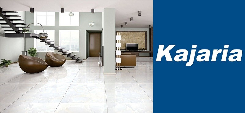 vitrified tiles companies in india