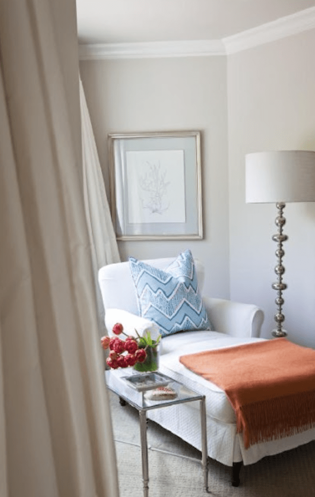 Our Top 3 Favorite Neutral Paint Colors For 2015 Ally
