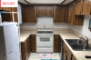 Remodel Kitchen Budget Wpa Wpart Co