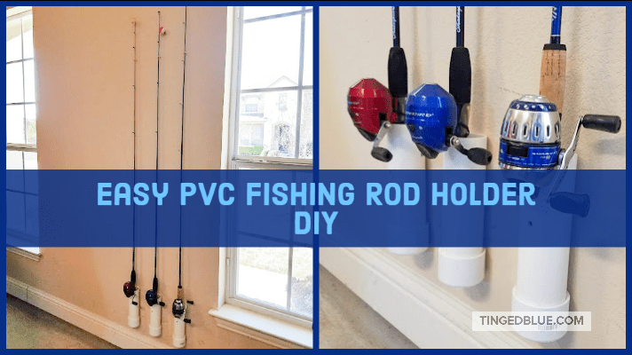 fishing pole rack for garage off 77 free shipping