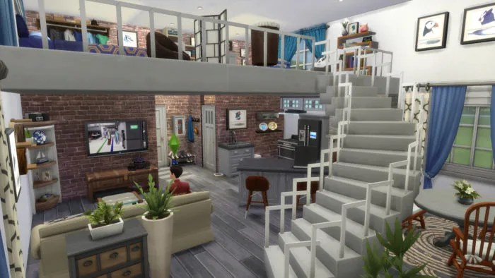 The Sims 4 Top 20 Best House Ideas To Inspire You
