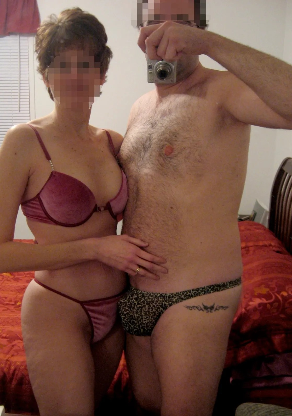 first time cuckold tumblr