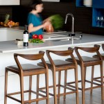 10 Best Modern Counter Stools Life On Elm St Flax Twine