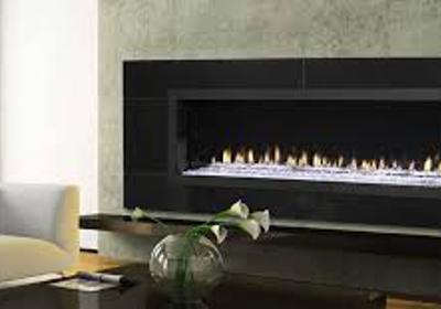 ambler fireplace patio 791 bethlehem