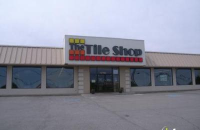 tile shop 5531 e 82nd st indianapolis