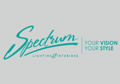 spectrum lighting interiors 2540