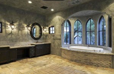 We brought our tile expertise to the Lebanon community in 2015 when we started Nashville Tile Distributors LLC with the goal of providing an excellent level of customer service using the knowledge weve gained working in the Nashville area. Unique Tile And Stone 1308 Martin St Nashville Tn 37203 Yp Com