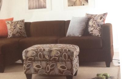 Economic Furniture Mattress Kissimmee Fl