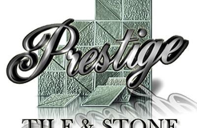 prestige tile stone 2910 e 57th ave
