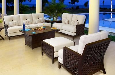 patio shoppe of the palm beaches 11268