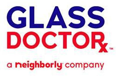Glass Doctor Of Jacksonville Fl 7060 103rd St Ste 115