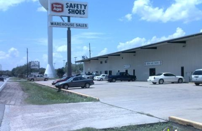 Northwest Auto Paint Supply Houston Tx