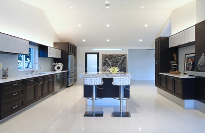 https www yellowpages com boca raton fl mip boca kitchens floors 1258679