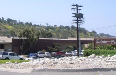 The California Flower Bulb Co 2521 Oceanside Blvd Ste A Oceanside
