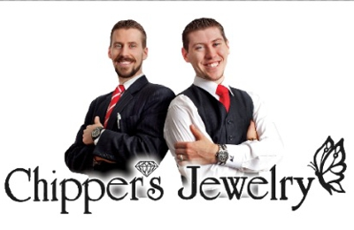 Chippers Jewelry 21291 State Route 410 E Bonney Lake WA
