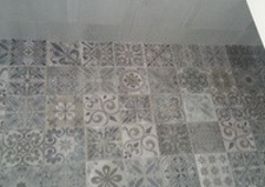 Click To Enlarge Image My Kitchen Decor2 Jpg
