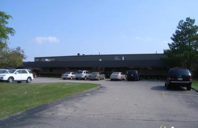 In Business Since 1988. Virginia Tile Co 24404 Indoplex Cir Farmington Hills Mi 48335 Yp Com
