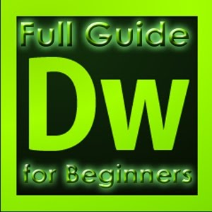 formation dreamweaver - jl gestion - création de site