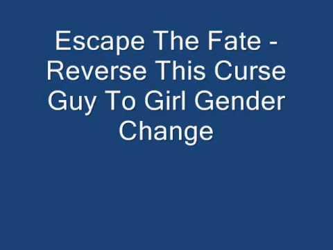 ben 10 gender swap