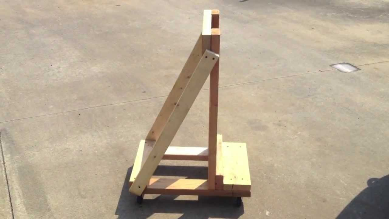 australian boat building kits