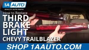 Headlight Tail Lamp Fog Light Parking Lens Switch | newhairstylesformen2014