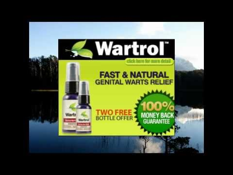 wartrol reviews