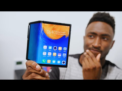 Outer Folding Phones: It's Time to Stop!