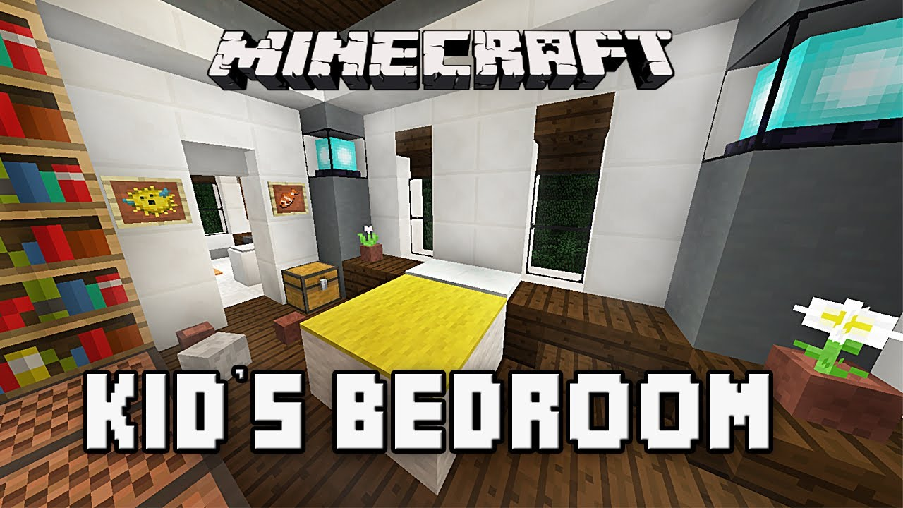Minecraft Bedroom Furniture Minecraft Bedroom Furniture Real Life 1000 Ideas About Minecraft Minecraft Bedroom Furniture Real Life Minecraft Furniture Pack Displaying 18 Gt Images For Minecraft Bedroom Furniture Very Cool Minecraft Bedroom