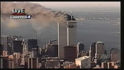 911 Live ~ NBC 4 New York - YouTube