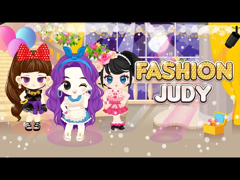 Fashion Judy  Chef style 1 510 Download APK for Android   Aptoide fashion judy chef style video